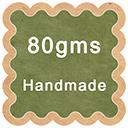 80-gsm-badge.jpg