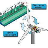 domesticwindturbines.jpg