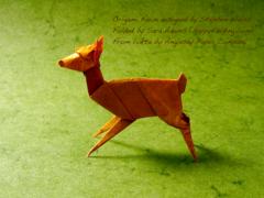 origami-fawn-handmade-medium.png