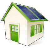 photovoltaicpanels.jpg