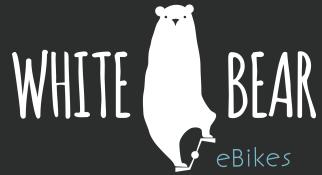 whitebear-logo.png